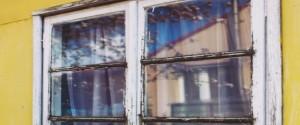 חלון ישן1